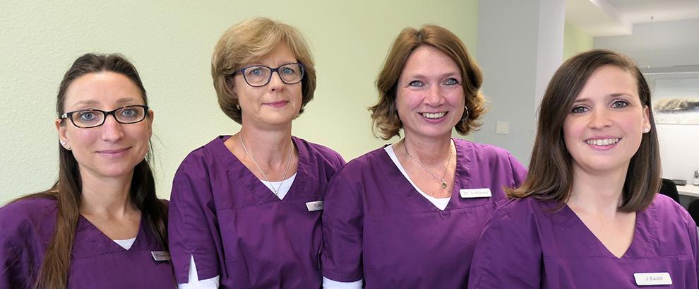 Herzlich Willkommen auf der Internetseite der Privatpraxis Dr. Anette Othmer, Fachärztin für Innere Medizin und Gastroenterologie in Hannover.